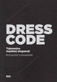 i-dress-code-tajemnice-meskiej-elegancji.jpg