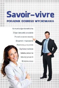 savoir-vivre-poradnik-dobrego-wychowania-w-iext34491422.jpg
